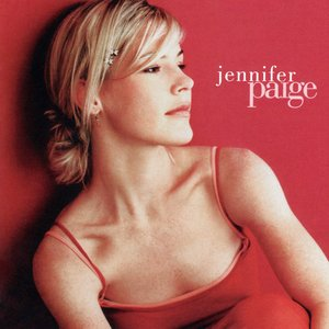 Image for 'Jennifer Paige'
