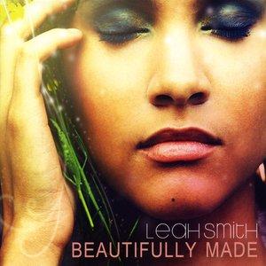 Immagine per 'Beautifully Made'