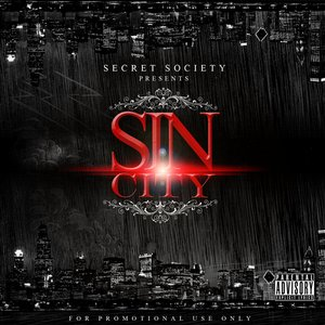 Image for 'SinCity'