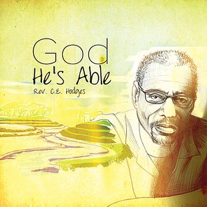 Image for 'God He's Able'