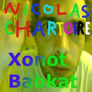 Image for 'Xonot Babkat'