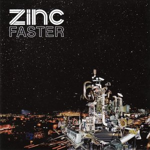 Image for 'Faster'
