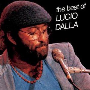 Imagem de 'The Best Of Lucio Dalla'
