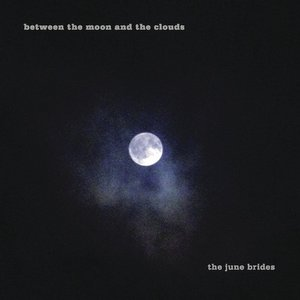 Image for 'Between The Moon And The Clouds'