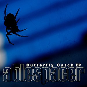 Image for 'Butterfly Catch'