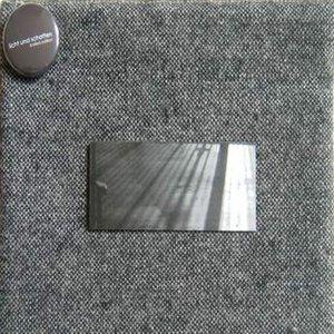 Imagem de 'Licht und Schatten'