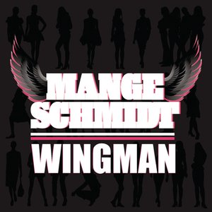 Image for 'Wingman'