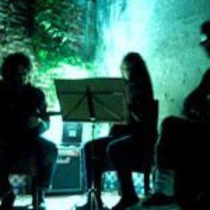 Image for 'Ojos Del Cielo'