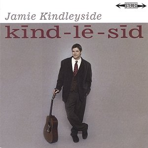 Image for 'kind-le-sid'