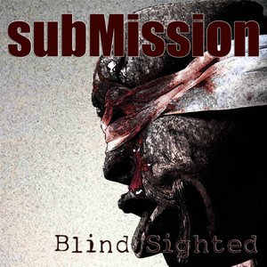 Image for 'Blind Sighted'