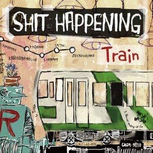 Immagine per 'Train'
