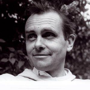 Image for 'Hans-Joachim Roedelius'