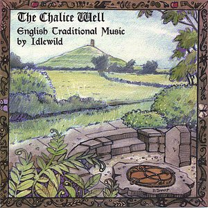 Image for 'The Chalice Well'