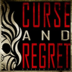Image for 'Curse and Regret'
