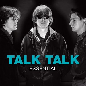 Image for 'Essential: Talk Talk'