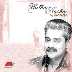 Imagem de 'Halka Nasha'