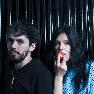 Imagen de 'Los Vampiros - Single'