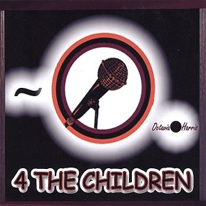 Image for '4 The Children'
