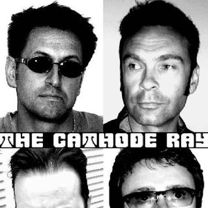 Image for 'The Cathode Ray'