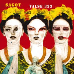 Image for 'Valse 333'