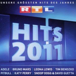 Image for 'RTL Frühlings Hits 2011'