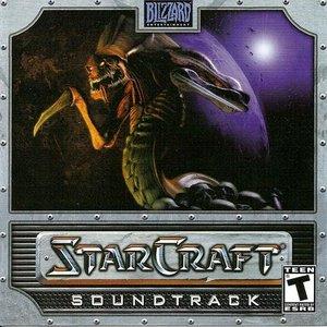 Bild för 'Starcraft'