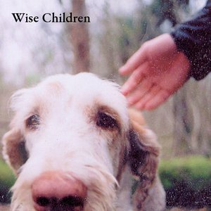 Image for 'Wise Children EP'