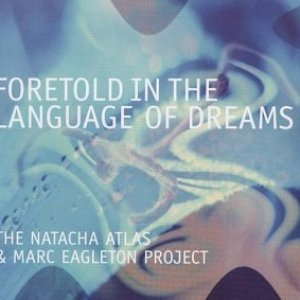 Image pour 'Foretold in the Language of Dreams'