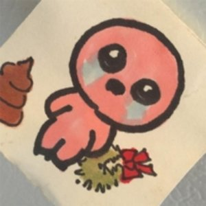 Image for 'The Binding Of Isaac - Afterbirth: OST'