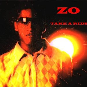 Image for 'Take a Ride (Instrumental)'