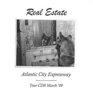 Image for 'Atlantic City Expressway'