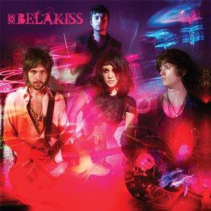 Imagen de 'Belakiss'