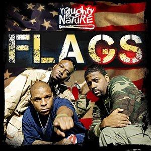 Image pour 'Flags'