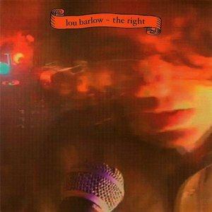 Bild für 'The Right'