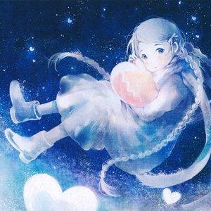 Immagine per 'ハートリアライズ'