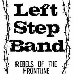 Immagine per 'Left Step Band'