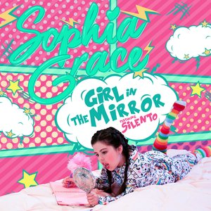 Image for 'Girl In The Mirror'