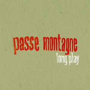 Image for 'Long play'