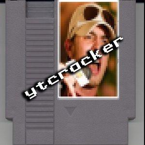 Imagen de '8-Bit Boys'
