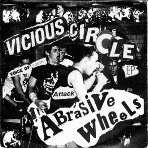 Image for 'Vicious Circle'