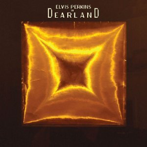 Image for 'In Dearland'