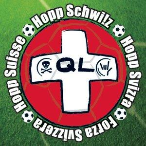 Image for 'Hopp Schwiiz Euro 08'