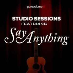 Image for 'Spin Acoustic Session'