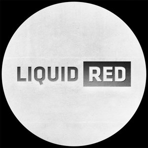 Image for 'Liquid Red'