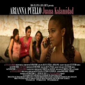 Image for 'Juana Kalamidad'