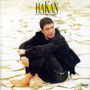 Immagine per 'Hakan'