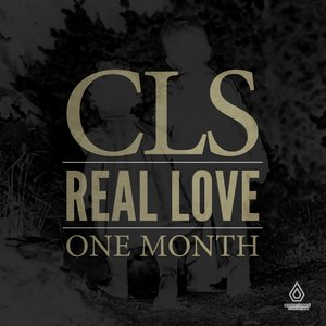 Image for 'One Month'