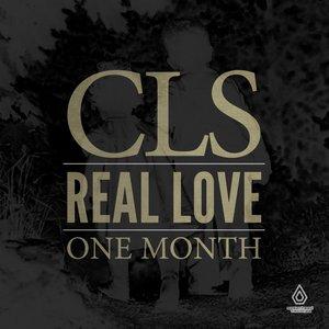 Imagem de 'Real Love / One Month'
