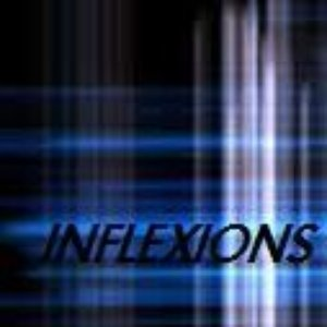 Image for 'Inflexions'