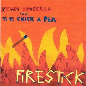 Image for 'Firestick'